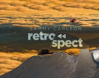 RETRO/SPECT