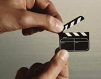 Vídeos Eventos