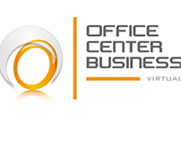 Office Center Business