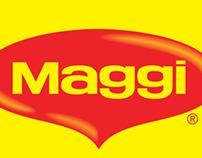 MAGGI HOT MUG | VIRAL VIDEO