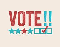Vote 2012 | Print