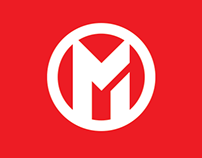 MiMACMX | Youtube Channel Logo