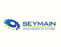 SEYMAIN