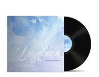 Daydream Record