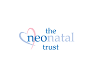 The Neonatal Trust NZ