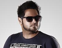 Alfaaz Feat Yo Yo Honey Singh