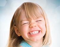 Outdoor: Ağız ve Diş Sağlığı