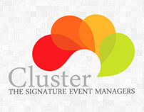 Cluster Event Management