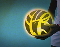VOLLEYBALL TEAMS WORLD CHAMPIONSHIP 2011 TEASER