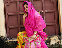 udaipur photoshoot