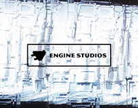 EngineStudio | 原金國際