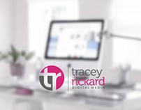 Tracey Rickard Digital Design