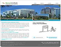 Nirmal InfoPark