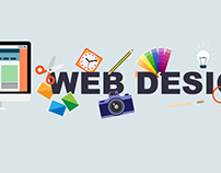 Professional Web Designing For Increasing Business