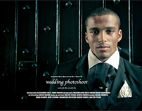 Wedding Photo Shoot Film   Promo