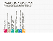 Project Development Portfolio ENG