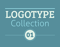 Logotype Collection 01