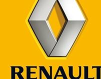 RENAULT | VIP TVC