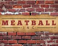 Meatball INC