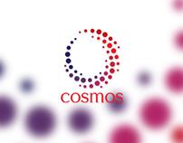 Cosmos Inc