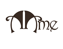Branding for a Platinum Jewellery Brand - Aame