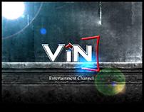 Promotion - Satellite Channel