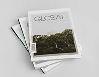 // Global //