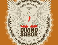 Divino Sabor