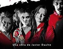 Caperucita (Teatro)