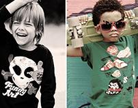 Art Director - Soye Kids
