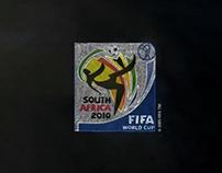 Comic Relief: Fifa 2010