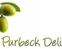 The Purbeck Deli