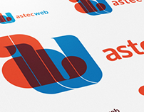 Visual Identity | AstecWeb