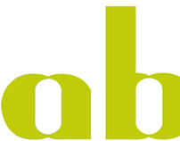 Parakeet Typeface