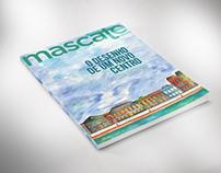 Revista Mascate