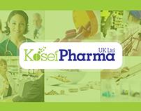 Kosei Pharma