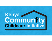 Kenya Community Childcare Initiative
