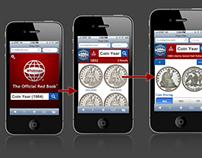 Redbook Online Mobile