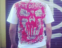 Pato Gang shirt