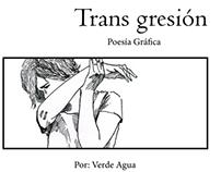 Trans gresión