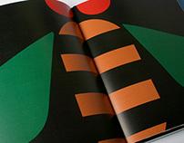 Paul Rand Book