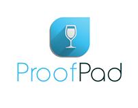 ProofPad