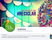 EcoEstilo Fanpage