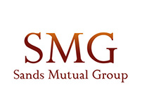SMG - Sands Mutual Group