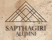 Sapthagiri Alumni