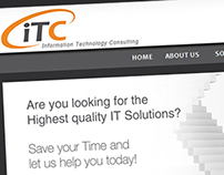 ITC Middle-east