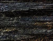 3 Dark Grunge Backgrounds Version 3