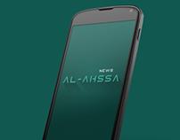 Alahssa news