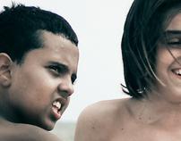 Surf Culture / Photo shoot 2
