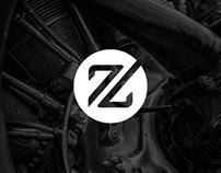 Zora - Identity Design